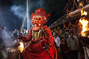 theyyam_photo_story_by_shyjith_kannur_09