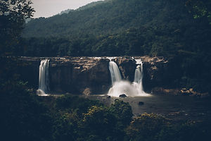 72-Inde-Kerala-Athirappilly.jpg