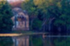 Parc de Ranthambore Rajasthan