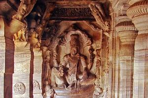 Badami-cave-temples.jpg.webp
