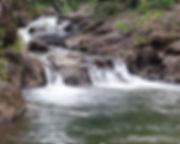 rock pools vanilla county.jpg