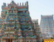 H-Srirangam-Temple.jpg