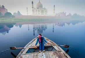 Agra bateau taj.jpg