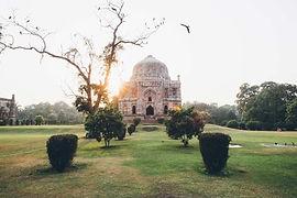 Delhi-08-1.jpg