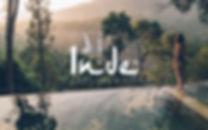 KERALA-COVER-1080x675.jpg
