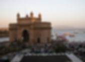 39385-gateway-of-india-mumbai.webp
