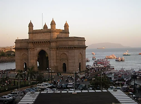 39385-gateway-of-india-mumbai.webp