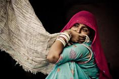 Femme, Rajasthan