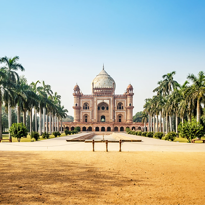 00-promo-image-delhi-india-travel-guide.