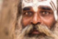 Varanasi sadhu.jpg