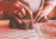 Rajasthani-block-printing-Bargru-block-p