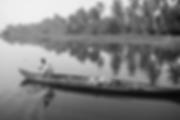india-bw-1.jpg.webp