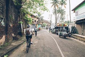 03-Inde-Kerala-Cochin.jpg