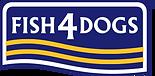 F4D-logo_720x.png