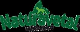 naturavetal logo.png