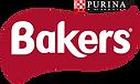 bakers-logo-0CC19E700E-seeklogo.com_.png