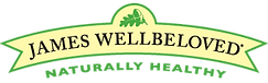 james wellbeloved logo.png