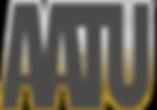 AATU_Logo_Gold_Silver_corp.png