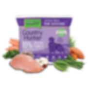 v1126-country-hunter-1kg-raw-nuggets-tur