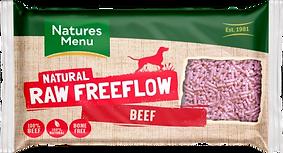 nm freeflow.webp