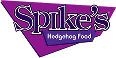spikes-logo.png