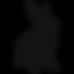 ccc19efa2acdadc096545911ada7e6dd-rabbit-