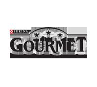brands-gourmet.png