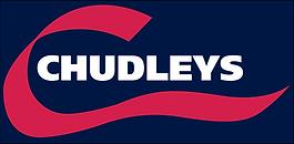 Chudleys-logo-on-blue-background.png
