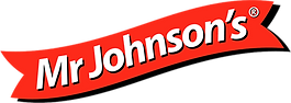 mr-johnsons-logo.png