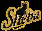 Sheba.png