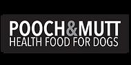 logo-poochmutt.png