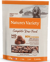 natures%20variety_edited.png