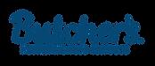 FF2F1EA-3F69-4112-A1CC-38D85E1D2FF0-logo