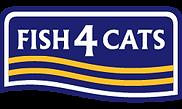 fish4cats-logobox-1.png