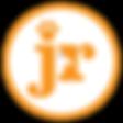 jr-logo-round.png