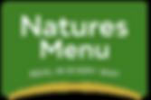 nm_new_logo.png