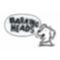 Barking-Heads-New-Logo-200x200.png