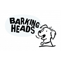 Barking-Heads-New-Logo-200x200.png