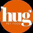 hug3.png