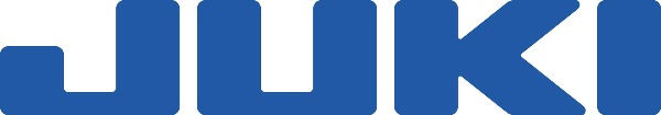 JUKI-Offical-Logo_edited.jpg