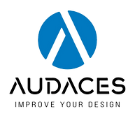 todos_logos_audaces-1_1%2520(2)_edited_e
