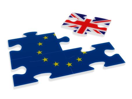 EU Settlement Scheme Locations