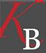 LawFirmFile logo.png