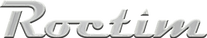 Roctim logo aug16big.png