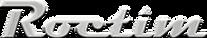 Roctim logo aug16big.png