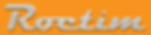 Roctim logo aug16orange.png