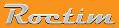 Roctim logo aug16orange.png