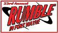 rumble 23 logo.png
