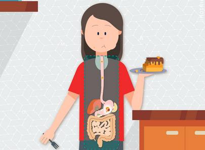 Sistema Nervoso Visceral: quem controla seu coração (e fígado, intestinos, estômago...)