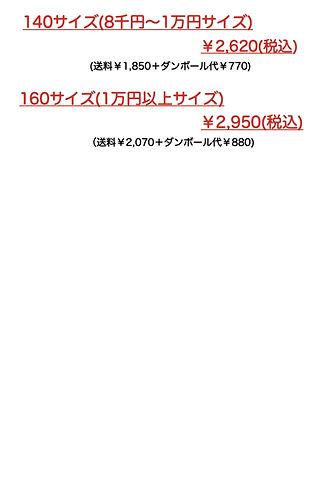 IMG_5991.jpg